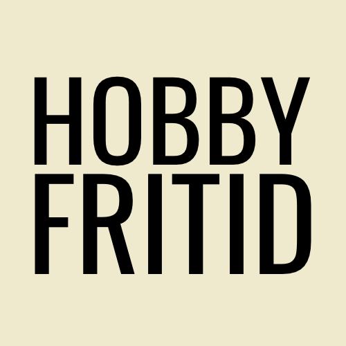 Sök Hobby och fritids saker från secondhand butiker och loppisar